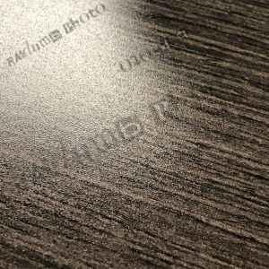Shiny Table Grain